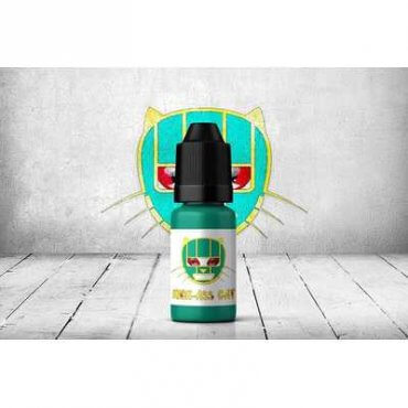 Copy Cat - Kick-Ass Cat - 10ml (Aroma)