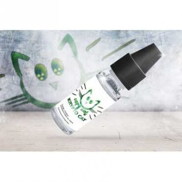Copy Cat - Krypto Cat - 10ml (Aroma)