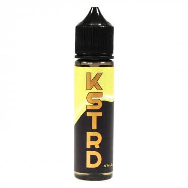 KSTRD - VNLLA - 50ml (Liquid), 0mg/ml, 70/30 VG/PG