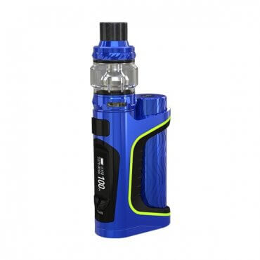 Eleaf - iStick Pico S (Kit), 6.5ml Tank