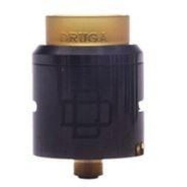 inTaste - Druga RDA (Tank), 4ml