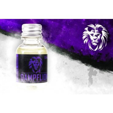 Dampflion - Purple Lion Aroma