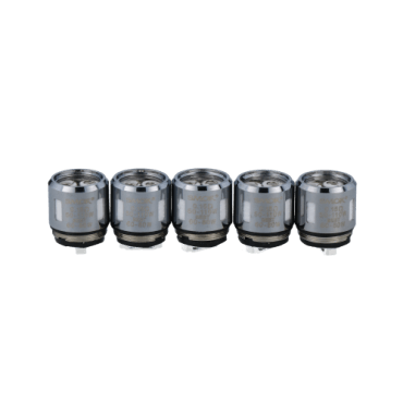 Steamax - TFV8 Baby T8 (Coil), 0.15 Ohm, 1 Stk.