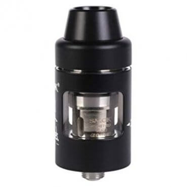 Smok - Helmet Tank(22mm) (Tank), 2ml