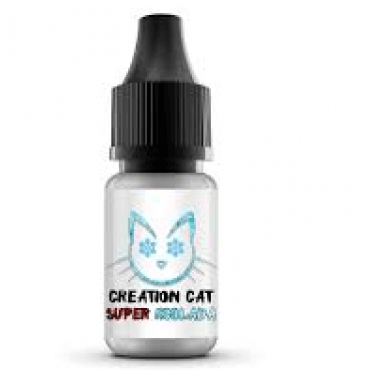 Copy Cat - Koolada Cat - 10ml (Aroma)