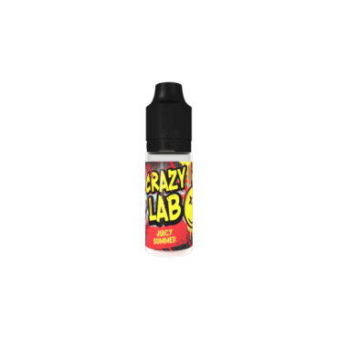 Vovan - Crazy Lab Juicy Summer - 10ml (Aroma)