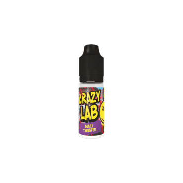 Vovan - Crazy Lab Magic Fantasy - 10ml (Aroma)
