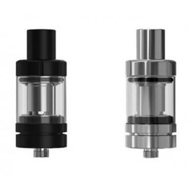 SC - Melo 3 Mini - Black (Tank), 2ml