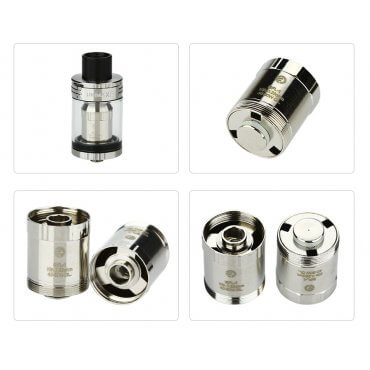 Joyetech - BFL-1 Kth DL Head for UNIMAX 2 (Coil), 0.25 Ohm, 5 Stk.
