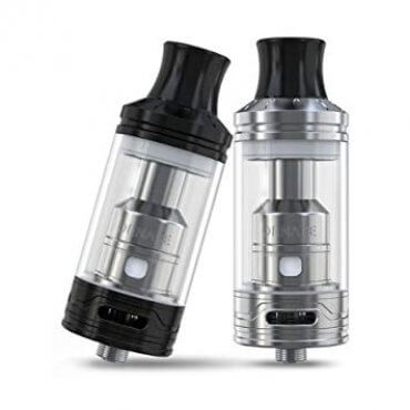 Joyetech - Ornate (Tank), 6ml