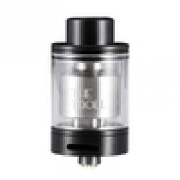 Wotofo - The Troll RTA - schwarz (Tank), 5ml