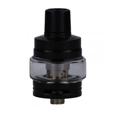 Innocigs - Exceed Air Plus  - schwarz (Tank), 3ml