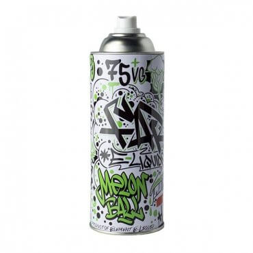 Element E-Liquid - Far Melon Ball - 100ml (Liquid), 0mg/ml, 70/30 VG/PG